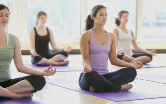 Salon des Médecines Douces et de la Zen Attitude à Lyon : soyez en harmonie avec vous-même !