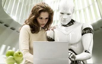 L'intelligence artificielle (IA) devrait-elle copier le cerveau humain?