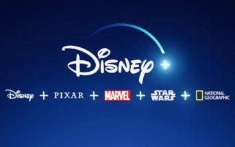 Disney+ : les séries Marvel qui arrivent après WandaVision