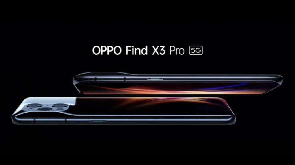 Find X3 Pro (1)