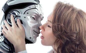 Couple humain-robot : que nous réserve l'avenir ?