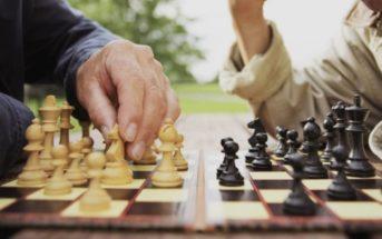 Acheter un jeu d'échec : les critères d'achat d'un échiquier