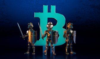 Comment protéger ses cryptomonnaies ?