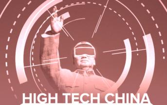 Chine : nouveau plan pour contrer l'hégémonie technologique américaine