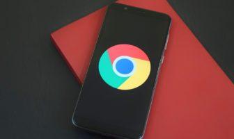 Google Chrome lent : comment résoudre le problème ?