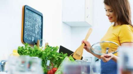cuisine-femme