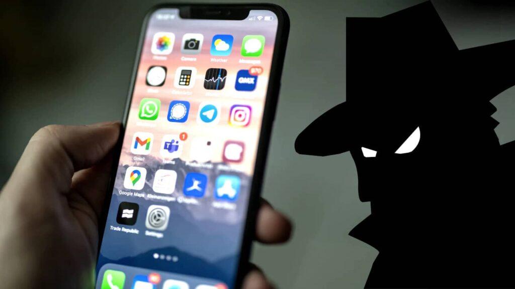 Comment espionner un iPhone sans y avoir accès ?