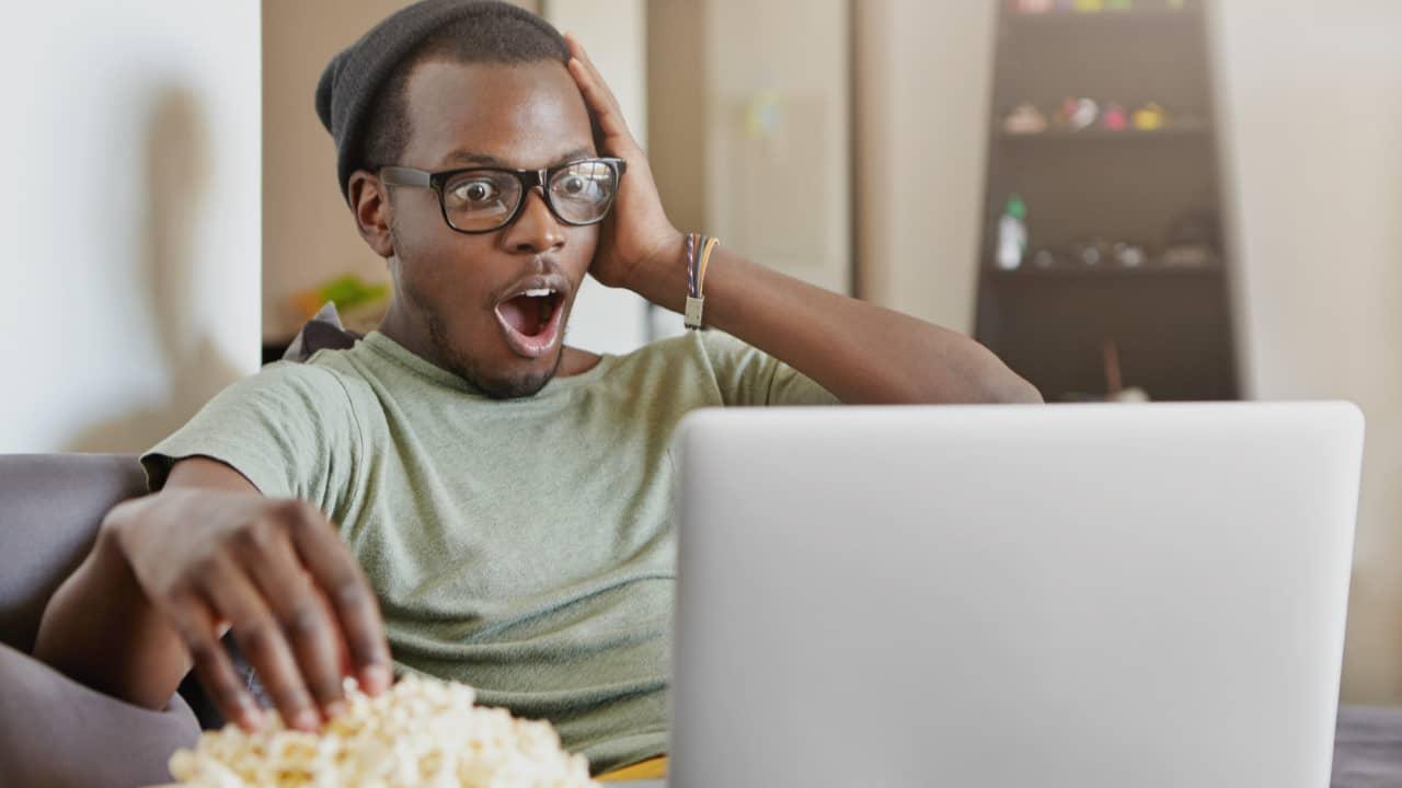Couvre feu : idées de divertissements gratuits à faire sur internet