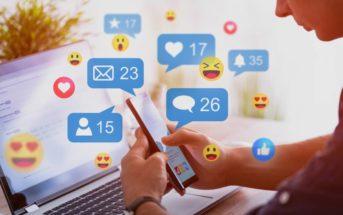 Comment devenir populaire sur les réseaux sociaux ?