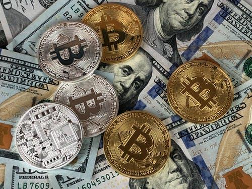 Le dollar aura-t-il bientôt son equivalence en cryptomonnaie?