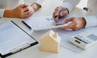 Estimation immobilière : les critères pour estimer votre bien