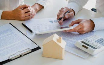 Estimation immobilière : les critères pour estimer votre bien immobilier