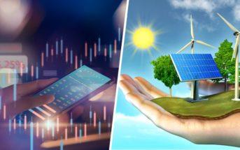 ETF énergie verte : faut-il investir dans les énergies alternatives ?