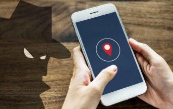 Comment localiser un téléphone portable secrètement ?