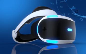 PlayStation VR : les 6 nouveaux jeux à venir en 2021