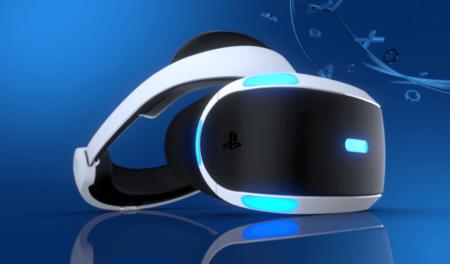 PlayStation VR : les 6 nouveaux jeux à venir