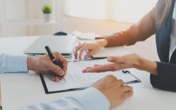Comment obtenir un prêt en étant fiché FICP ?