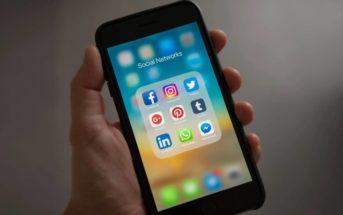 Réseaux sociaux : les grandes tendances social media 2021