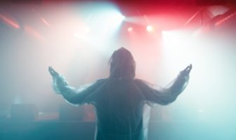 ANNULÉ court-métrage Les4Ecluses
