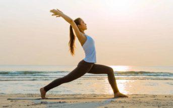 Salon nature, bien-être et santé 2021 à Tours Métropole : prenez votre santé en main !
