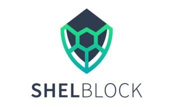 Shelblock : le bloqueur de publicités efficace et sécurisé !
