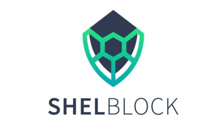 shelblock