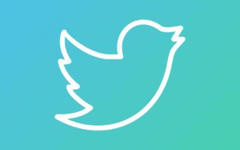 Piratage de Twitter : l'ado de 17 ans coupable est condamné