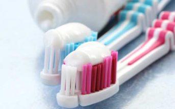 Hygiène bucco-dentaire : 10 choses que vous ignoriez sur l'importance des soins de la bouche