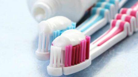 brosse-dents