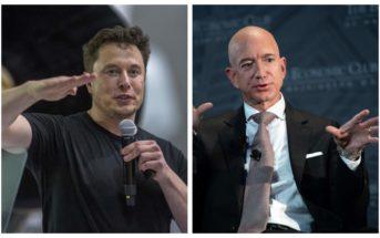 Jeff Bezos, Elon Musk... : 6 choses qu'ils font pour gagner plus d'argent