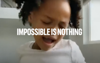 Pub Adidas : la collaboration entre Beyoncé et la marque aux trois bandes