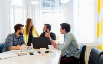 Start-ups : Top des applications mobiles indispensables à tout entrepreneur