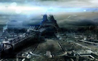 Collapsologie vs transhumanisme : lequel sauvera l'humanité ?