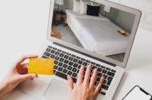 Acheter un matelas en ligne : avantages et inconvénients