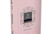 Burn after writing : ce livre à brûler après lecture/écriture est actuellement le numéro 1 en France