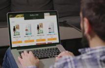 cbd shops en ligne