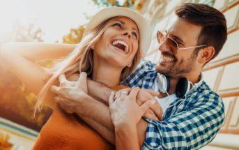 Comment créer la relation amoureuse parfaite ?