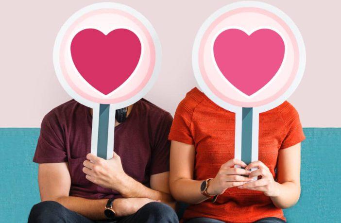 Comment rédiger une bonne description sur un site de rencontre ?