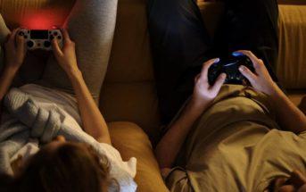 Afrique du Nord : le nouveau terrain de jeu du divertissement en ligne