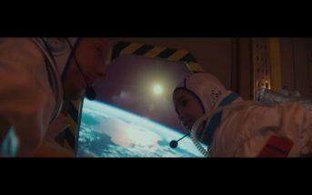 "Dreamer : musique de la pub Orange Fibre 2021 ""Spaceship"""