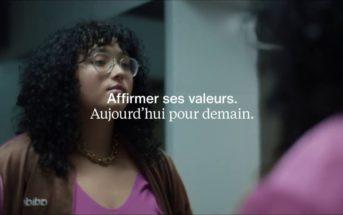 """""""Aujourd'hui pour Demain"""" : pub Zalando et campagne 2021"""