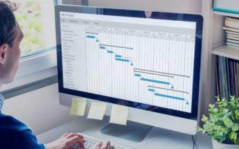 Comment bien utiliser les modèles en gestion de projets ?