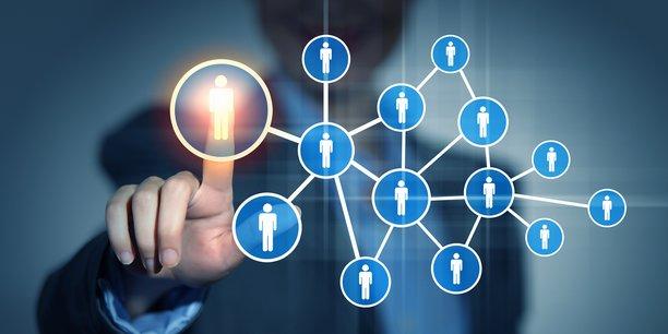 networking-entreprise