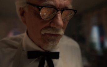 Crispy : musique rap de la pub KFC 2021 avec le Colonel Sanders