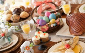 Repas de Pâques : comment accommoder les restes pour éviter le gaspillage ?