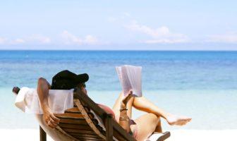 vacances-ete
