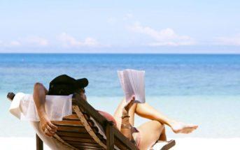 3 idées de destinations de rêve pour des vacances 2021 post-confinement