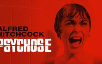 Psychose : un chef d'œuvre du suspense et de l'horreur
