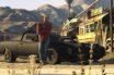 GTA-5-Rockstar