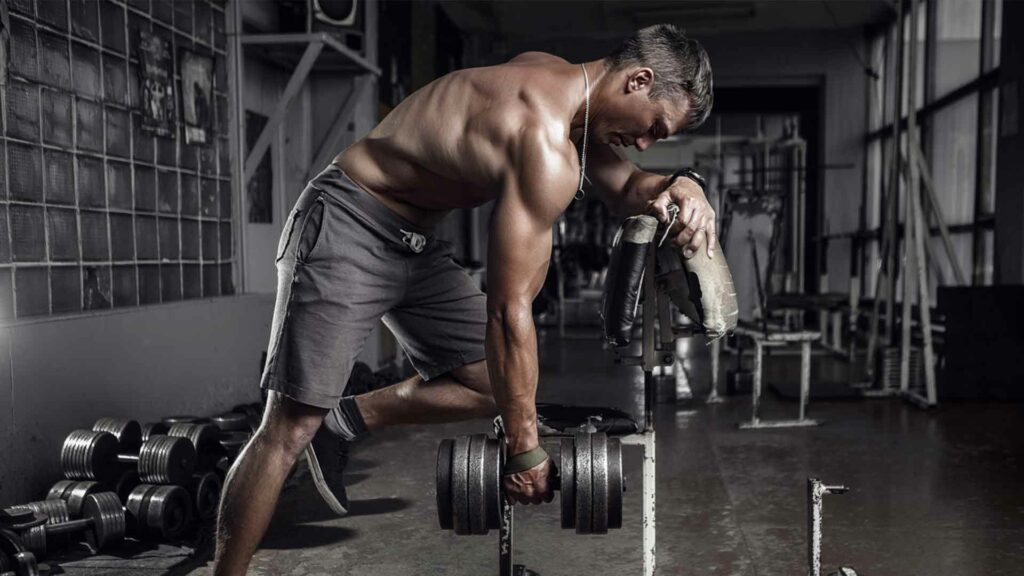 site rencontre musculation